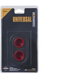 ILMANSUODATIN UNIVERSAL B&S 500, 575EX, 550EX LMO008