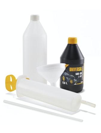 Service Kit Universal Gräsklippare