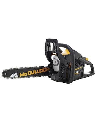 Motorsåg McCulloch Cs380