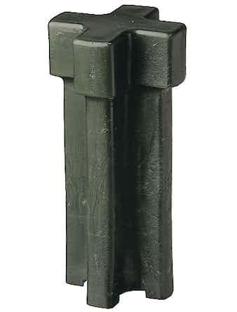 Slagkloss Jabo Plastad 71X71mm
