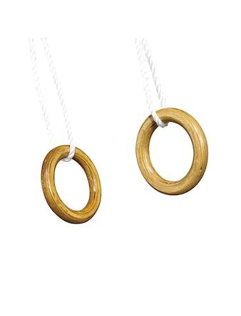 Romerska Ringar Jabo 130cm