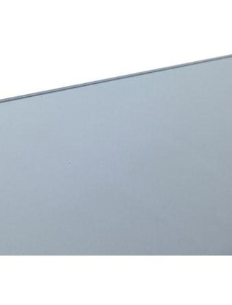 Glasstaket Jabo 110x86cm