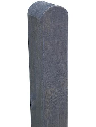 Stolpe Jabo Herbert 70X70mm 1800mm 3695