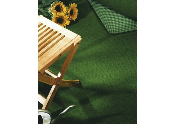 Underbar Konstgjort gräs med prisgaranti - K-rauta BH-68