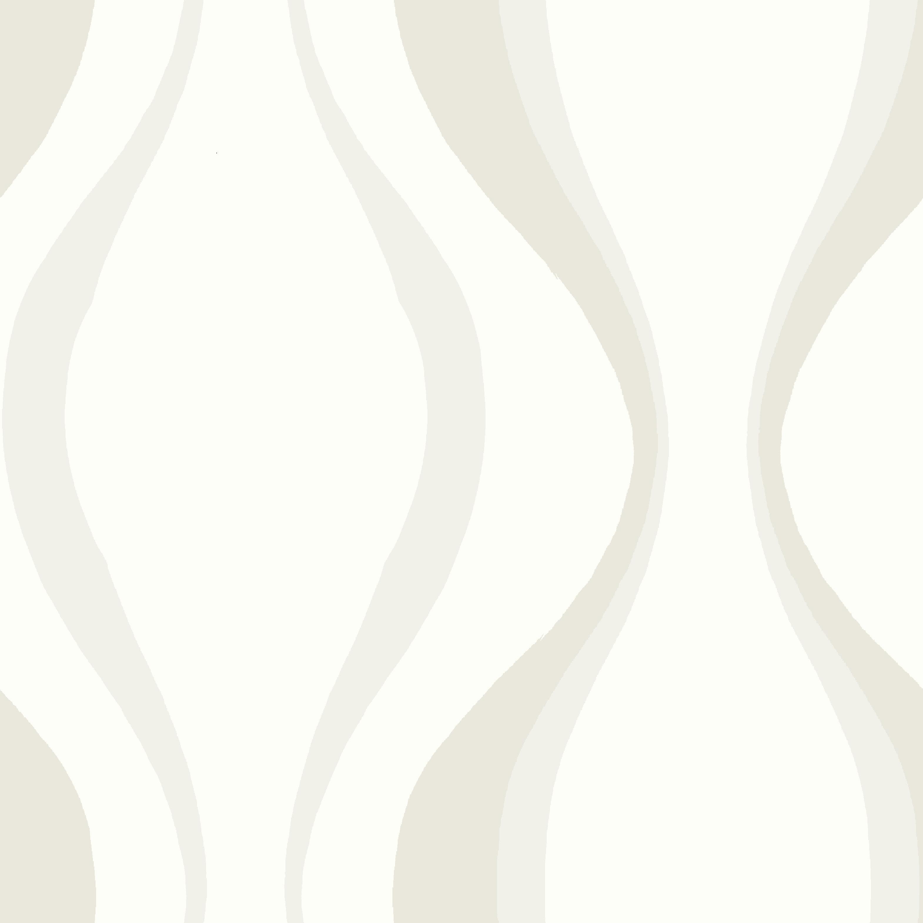 Tapet Nyans Bölja Champagne Silver