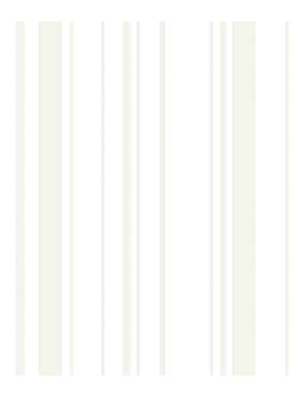 Tapet Nyans Triorand Beige 67201