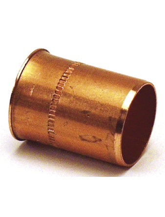 Stödhylsa GG Carat 10mm 5-Pack 31015