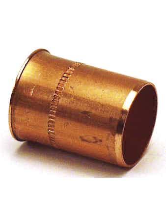 Stödhylsa GG Carat 15mm 5-Pack 31017
