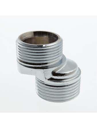 Excenterkoppling M²6mmx1-R20 240108
