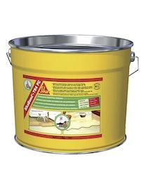 Клей эластичный полиуретановый для паркета Sika Bond-T54 FC, 13 кг