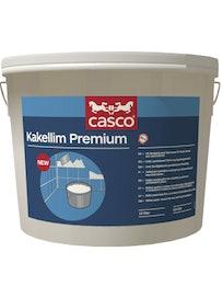 KAAKELILIIMA CASCO PREMIUM 1L