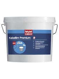 KAAKELILIIMA CASCO PREMIUM 10L