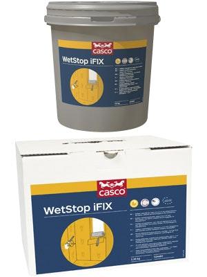 Lim Casco WetStop iFIX 2,35kg