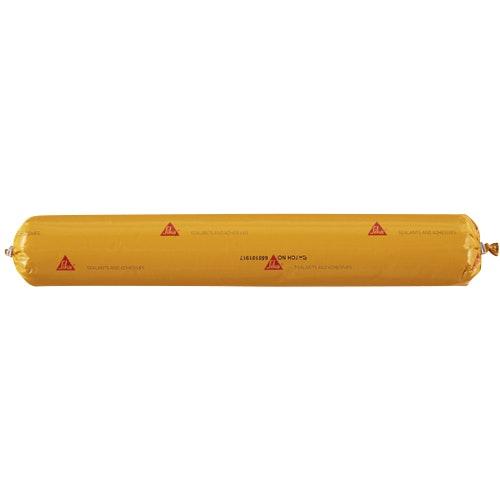 Fogmassa Sika Sikacryl®-180 Vit 600ml