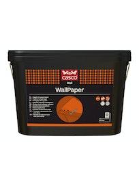 VALMISLIISTERI CASCO WALLPAPER 15L