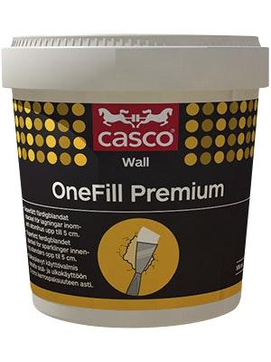 Spackel Casco OneFill Premium 500 ml