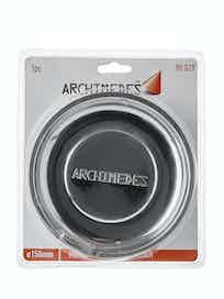 Чаша магнитная Archimedes 90029, 15 см