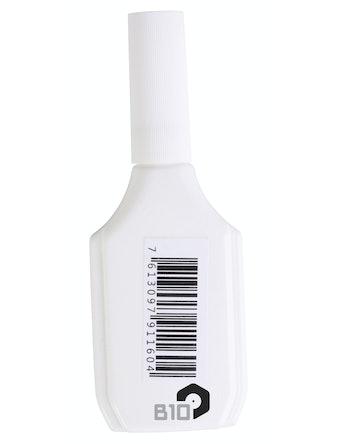 Флюс В10 для пайки стали ЗИЛ-1 91160