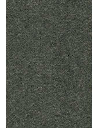 Иглопробивной ковролин Комитекс 0551, 2 м