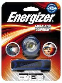 OTSAVALO ENERGIZER 2XCR2032 LED