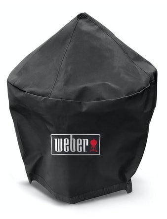 Överdrag Weber Premium Smokey Joe Picnickgrill