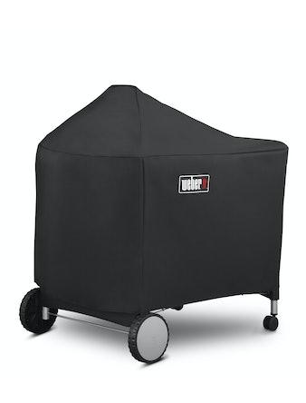 Överdrag Weber Premium Performer De Luxe
