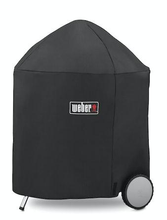 Överdrag Weber Premium 67 cm