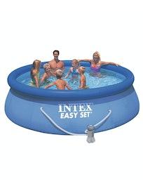Бассейн Easy Set, 366 х 91 см, 6700 л