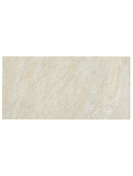 LATTIALAATTA POINT 15X30 BEIGE MULTICOLOR 1,08M2