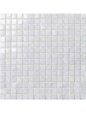 Glasmosaik Masterker 32,7x32,7 Silver 2x2 1,069m²