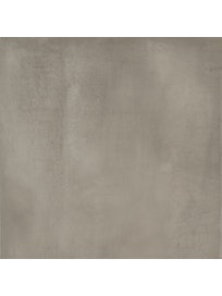 LATTIALAATTA POWDER 60X60 MUD RT 1,08M2