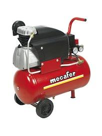 KOMPRESSORI MECAFER FC24 1,8 KW