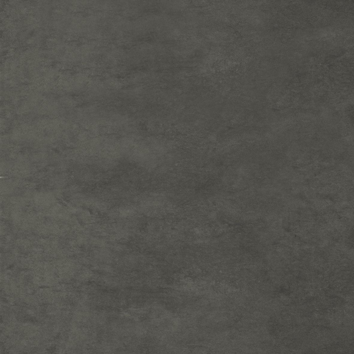Klinker Masterker 10x10 cm Style Black 1m²/ pkt