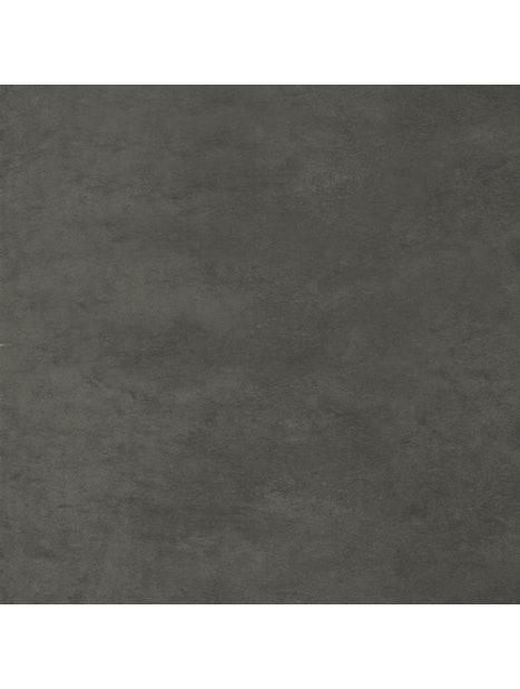 LATTIALAATTA STYLE BLACK 10X10 MUSTA