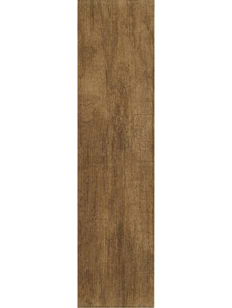 LATTIALAATTA CELLO HARDWOOD 15,2X61 RUSKEA