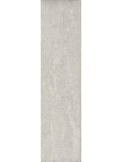 LATTIALAATTA CELLO HARDWOOD 15,2 x 61 VAALEANHARMAA