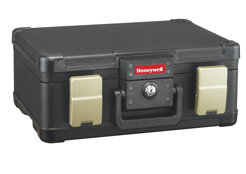 Brand-Vattenskyddad Väska Honeywell 1103