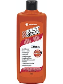 KÄSIENPESUAINE PERMATEX FAST ORANGE 440ML