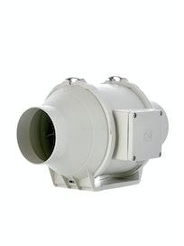 Вентилятор TD-250/100Т, с таймером