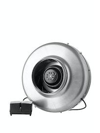 Вентилятор Soler & Palau Vent 160L