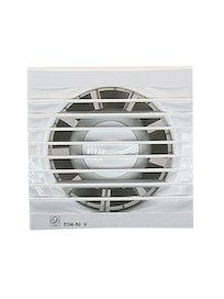 Вентилятор EDM 80 N
