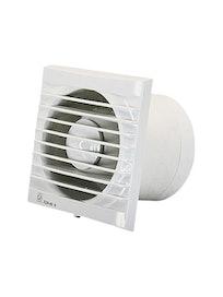 Вентилятор EDM 80NT таймер