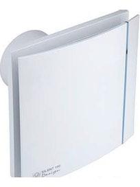 Вентилятор Silent 200 CZ Design-3C