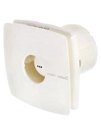 Вентилятор Cata X-Mart 15, 25 Вт