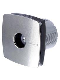 Вентилятор Cata X-Mart 10 Inox Timer, 15 Вт