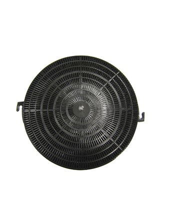 Фильтр угольный для вытяж. CERES (1 шт)