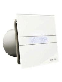 Вентилятор Cata E-120 GTH, 15 Вт