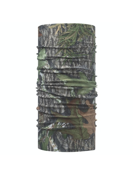 TUUBIHUIVI BUFF PROFESSIONAL DRYCOOL MOSSY OAK OBSESSION