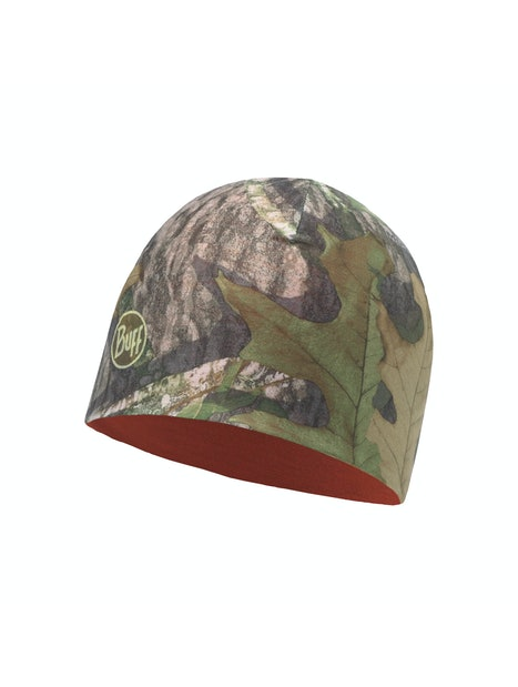 PIPO BUFF PROFESSIONAL THERMAL REVERSIBLE HAT OBSESSION