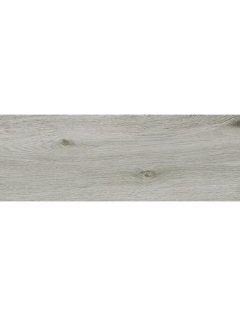 Напольная плитка Cello Kiruna Gris, 23,5 х 66,2 см